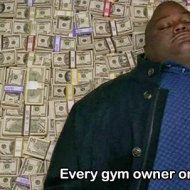 15-09-gym-owner-rich