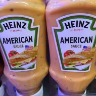 15-09-thousand-island-american-sauce-germany