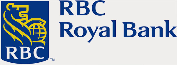 15-10-royal-bank-logo-sign-rbc-stock