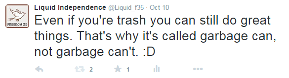 15-10-twitter-trash-garbage-can