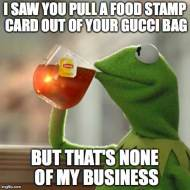 15-11-food-stamp-meme-kermit