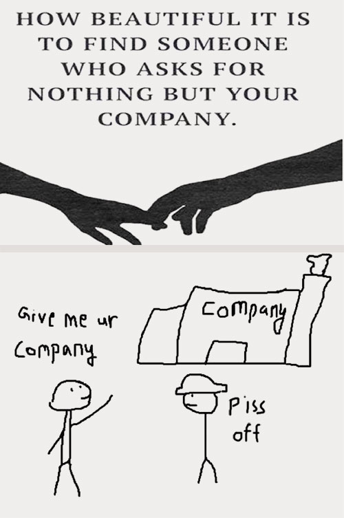 15-11-give-me-your-company-piss-off