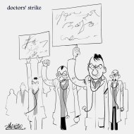 15-11-how-doctors-strike-messy-writing