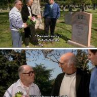 save-money-tombstones