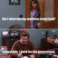 15-11-ron-swanson-working-government