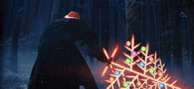 15-12-force-awakens-christmas-meme