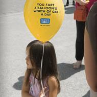 16-01-fart-balloon-everyday