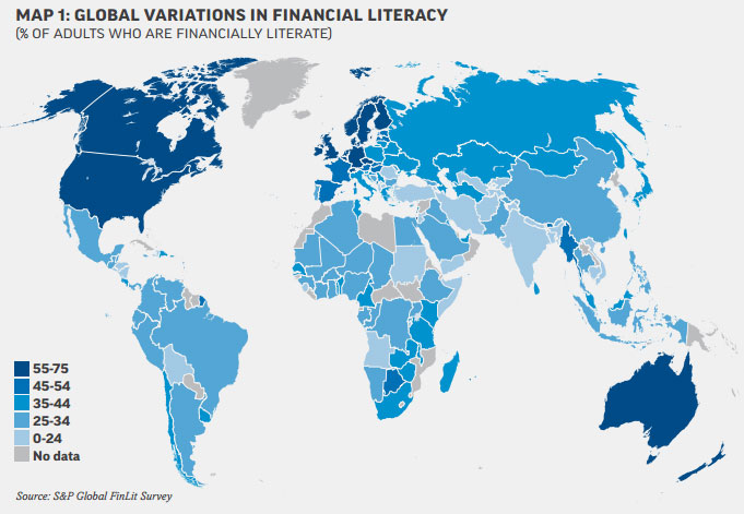 16-01-financial-literacy-map