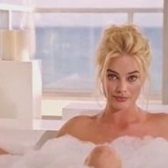 16-01-margot-robbie-the-big-short