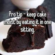 16-02-eat-cake-in-one-sitting