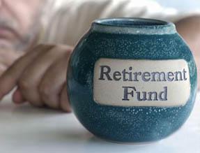 15-08-retirement-plan