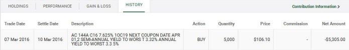 16-03-air-canada-bond-purchase-transaction-td