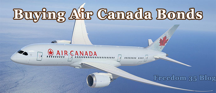 16-03-buying-air-canada-bonds
