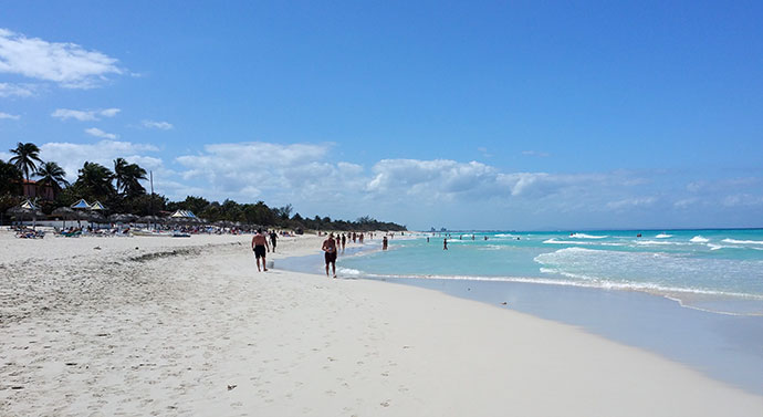 16-03-cuba-varadero-beach