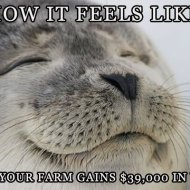 16-04-farmland-seal-happy-39k-meme