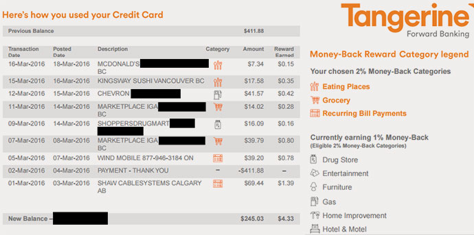 16-04-how-used-tangerine-credit-card-statement