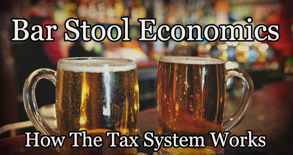 16-05-bar-stool-economics