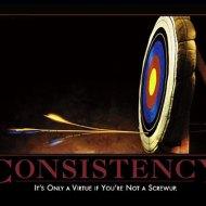 16-05-consistency