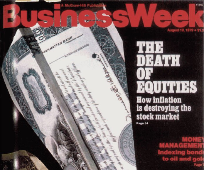 16-05-death-of-equities-business-magazine-1979