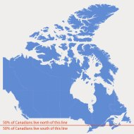 16-05-half-Canadians-live-North-of-this-line