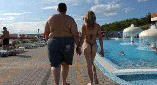 16-07-dating-fat-guy-hot-girl
