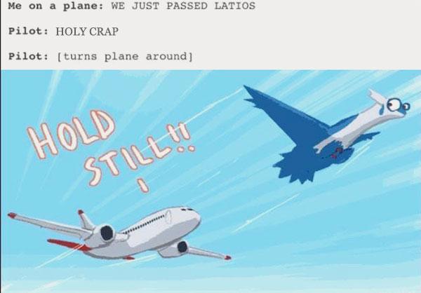 16-07-pokemon-go-meme-latios-plane