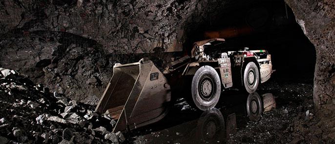 16-08-sherritt-nickel-mining