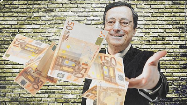 16-10-draghi-print-money-ecb