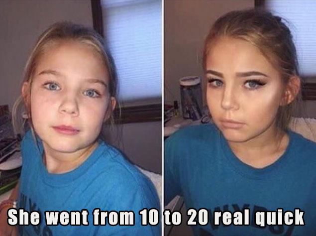 16-10-makeup-changing-age