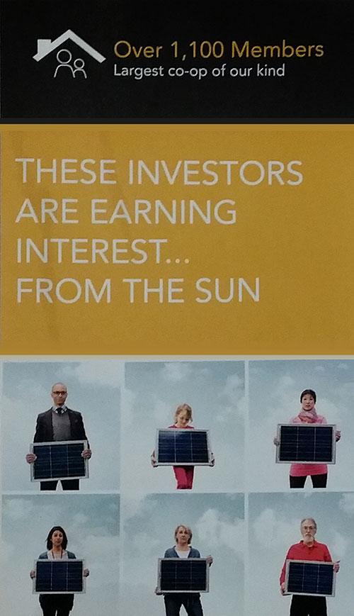 16-10-solarshare-earning-interest-from-sun