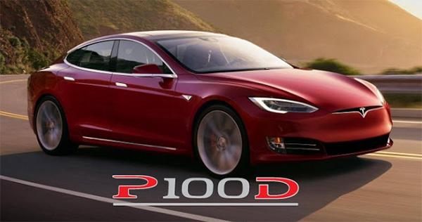16-10-tesla-model-s-100d-performance