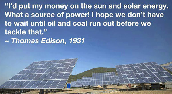 16-10-thomas-edison-solar-power