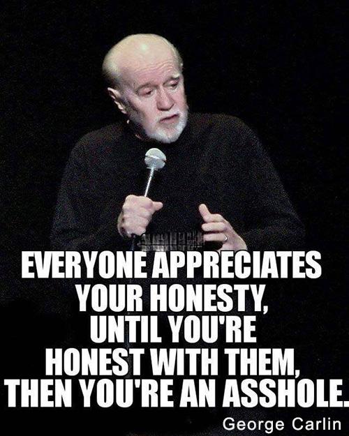 16-11-handle-truth-honest-asshole-george-carlin
