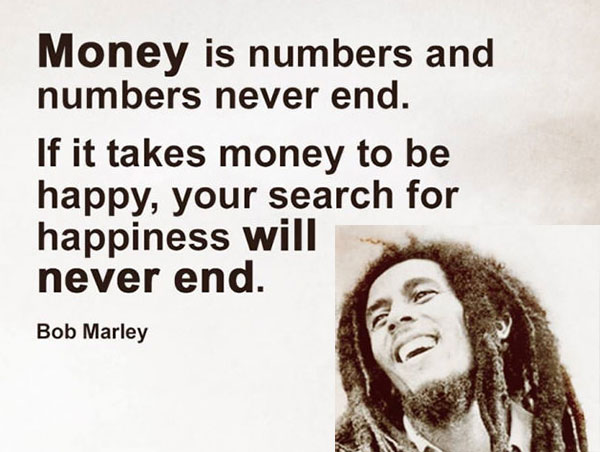 16-12-bob-marley-money-quote