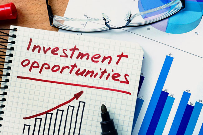 Investment opportunites sft investments limited complaints