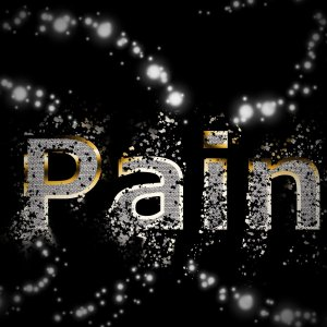 Read more about the article Poem: After the Pain