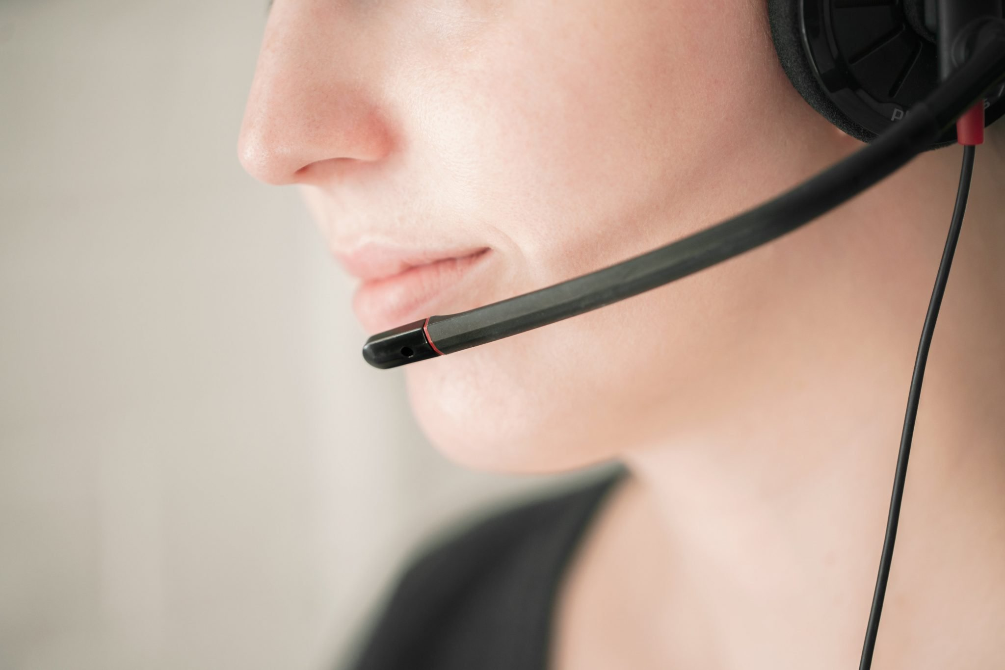 Read more about the article What is an Effective Customer Service Representative?