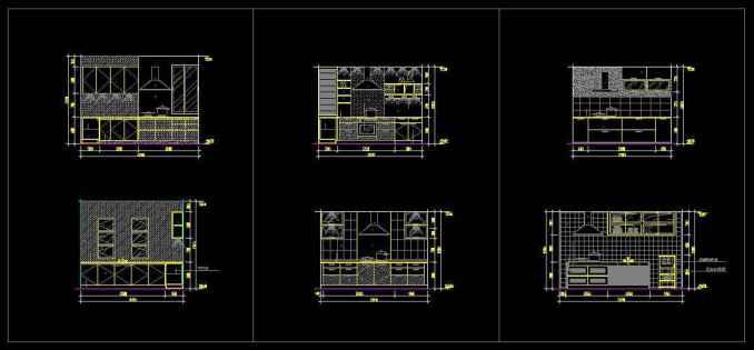 p36-kitchen-design-templates-02