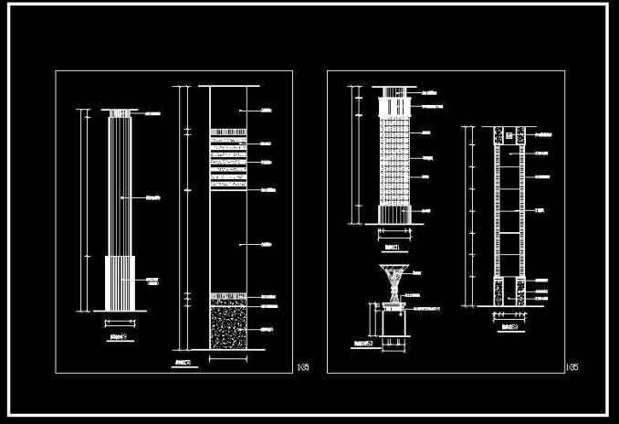 p42roman-column-design-decorative-plate-bars12