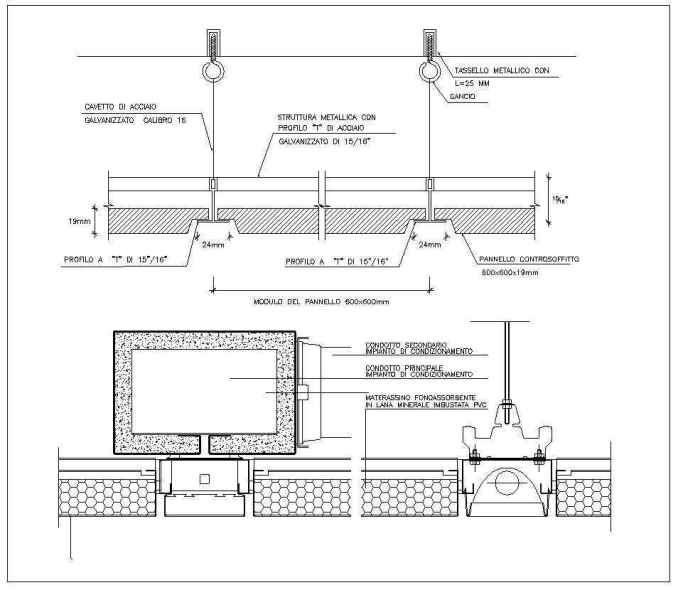 Free Ceiling Details 2 Free Download Architectural Cad