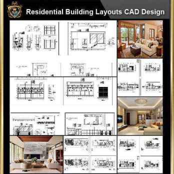 store design-Autocad Blocks – Free Download Architectural ...