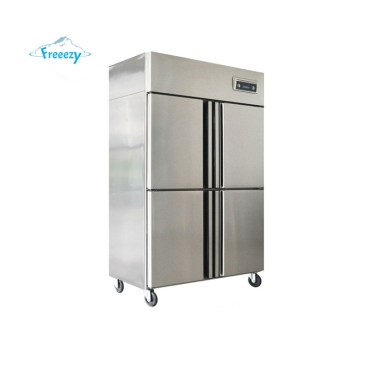 freezer/fridge