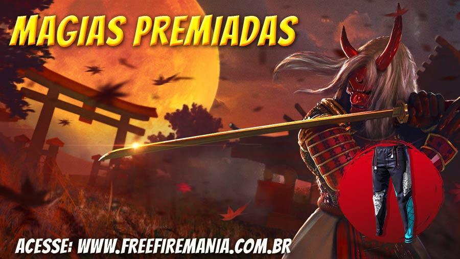 Imagenes De Free Fire Samurai Zombie Truco No Bug Para Invocar Gratis El Set Samurai Zombie En Free Fire O Uœo O Uˆ Dideo Free Fire Em Png Para Download Yuki Wildt