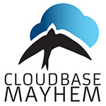 Cloudbase Mayhem