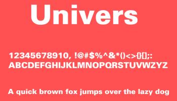 Akzidenz Grotesk Font Free Download - Free Fonts