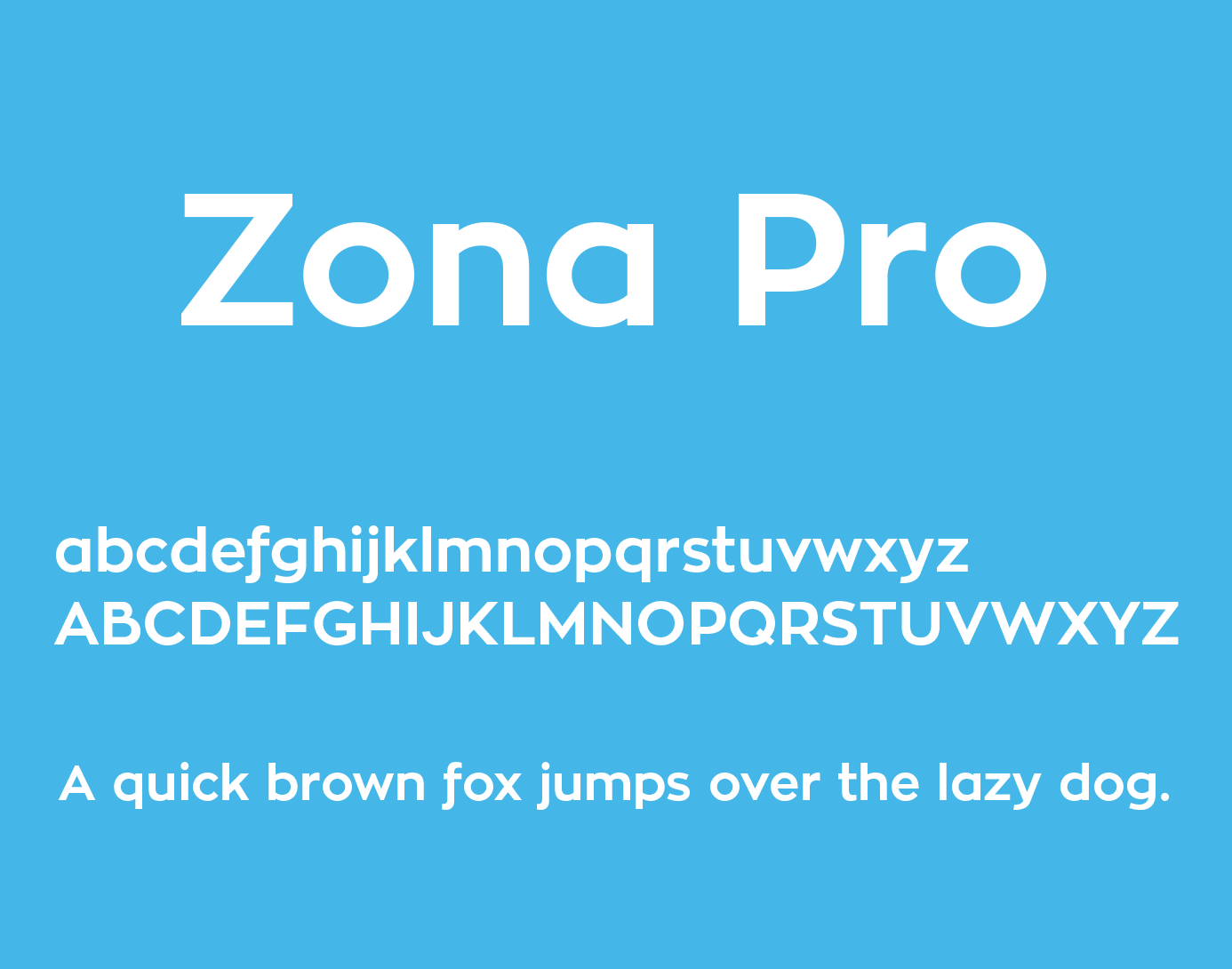 zona-pro-font