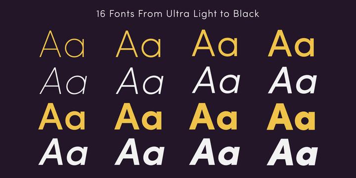 sofia-pro-font-family-3