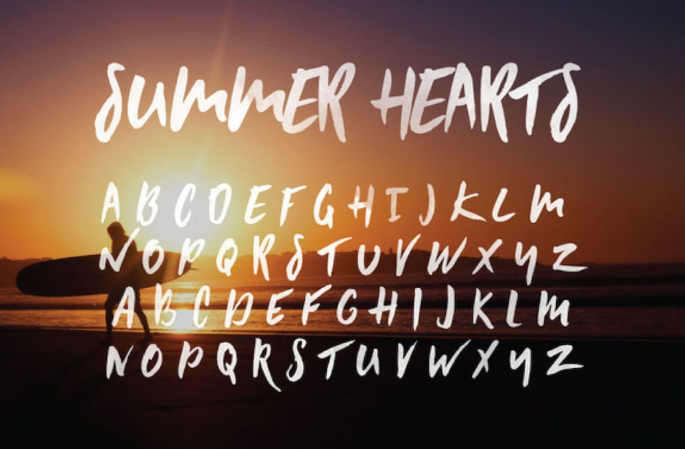 summer_hearts_behanc_LjSQ9