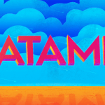 Atami Free Typeface