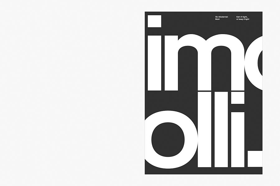 03_modernist-free-font